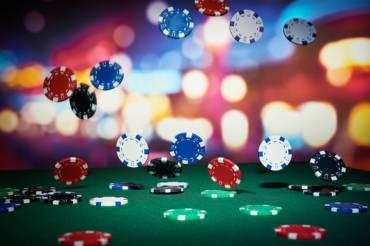 Jak zapobiegać uzależnieniu się od hazardu?