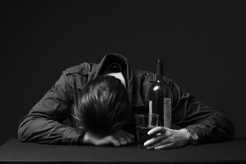 Zapobieganie alkoholizmowi
