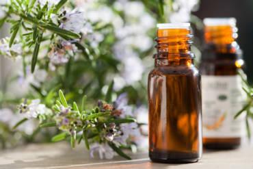 Olej rycynowy – doskonały sposób na różne dolegliwości