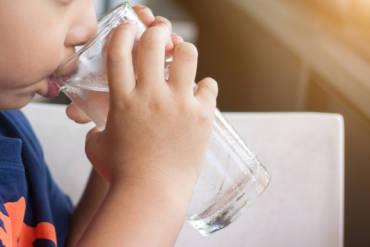 Picie wody – dlaczego to takie ważne?