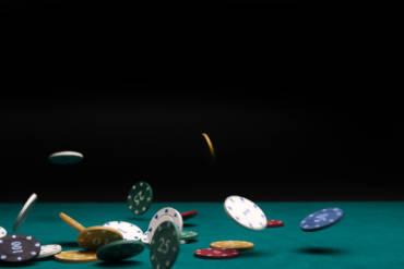 Na czym polega uzależnienie od hazardu?