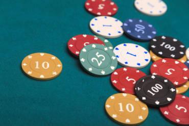 Uzależnienie od hazardu – przyczyny, objawy i leczenie
