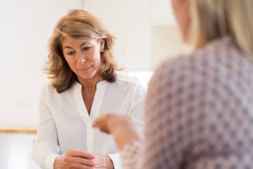 Co warto wiedzieć przed podjęciem terapii?