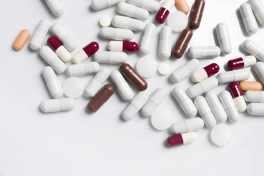 Na czym polega uzależnienie od leków?