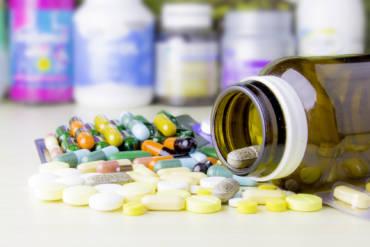 Czy od leków przeciwbólowych można się uzależnić?