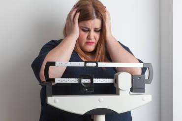 Jak walczyć z otyłością?