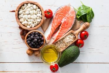 Rola odpowiedniej diety w leczeniu cukrzycy typu 2