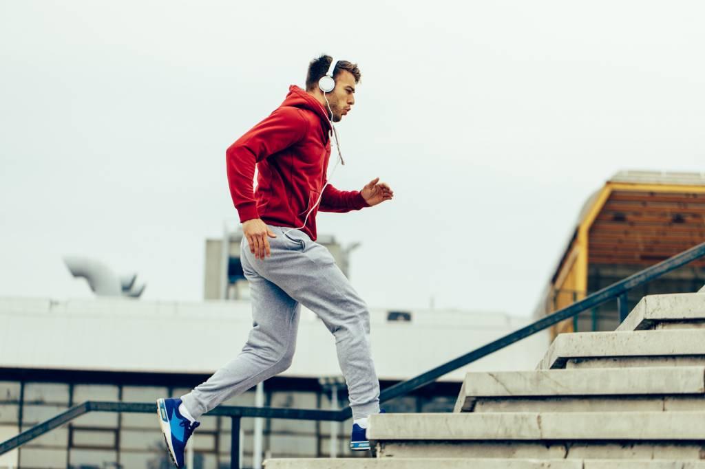 Bieganie – od czego zacząć?