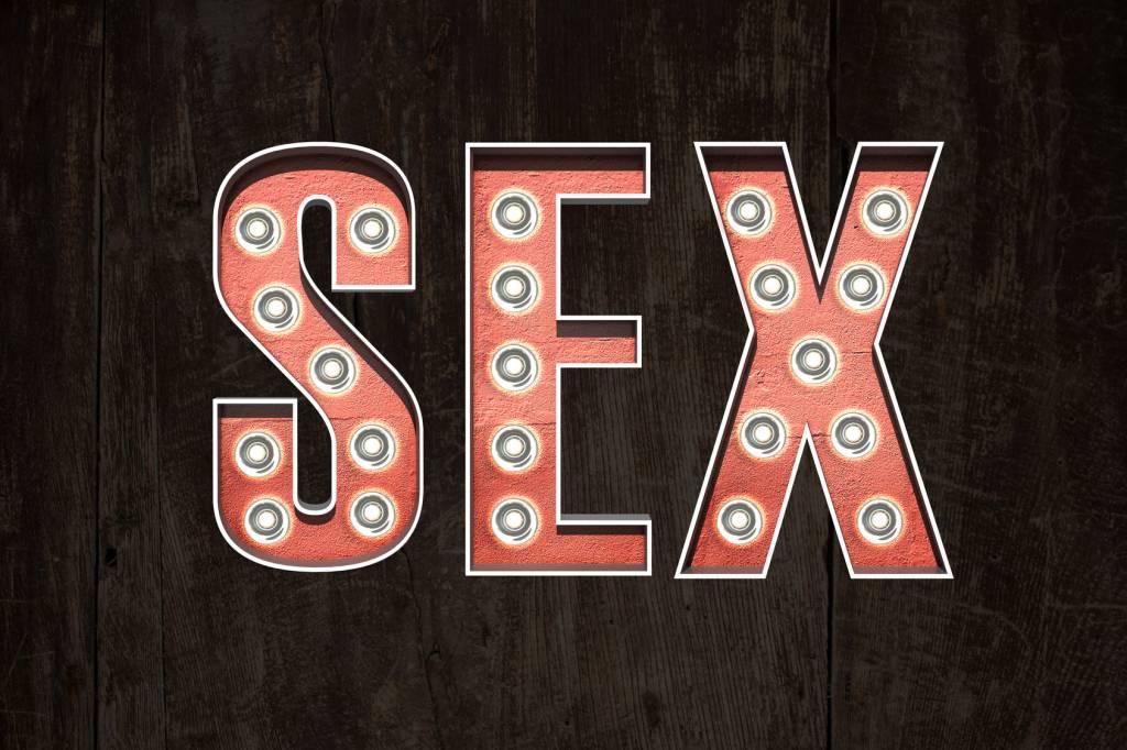 Kiedy seks staje się problemem – seksoholizm, jak go rozpoznać?