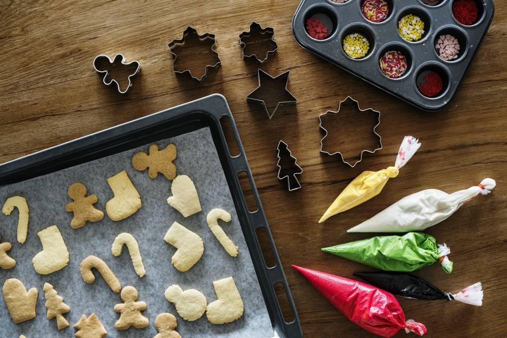 Dieta przedświąteczna – czego nie jeść przed Świętami?