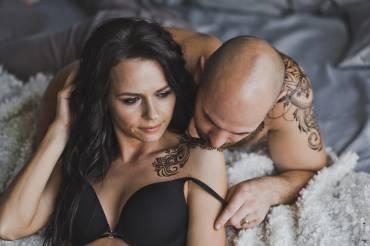 Seksoholizm – istotny problem czy chwilowa moda?