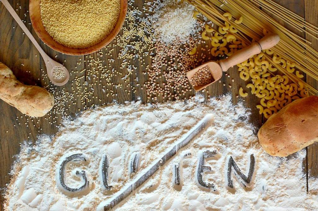 Czym tak właściwie jest ten cały gluten?