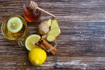 Walka z przeziębieniem: poznaj spożywczych sojuszników!