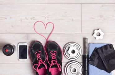 Jak ćwiczyć w domu w przypadku nadciśnienia?
