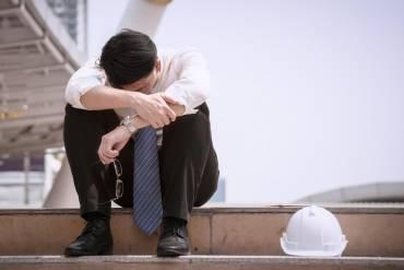 Wpływ samooceny na efektywność wykonywanej pracy
