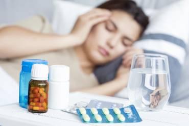 Hipochondria – dlaczego wciąż nam się wydaje, że jesteśmy chorzy?
