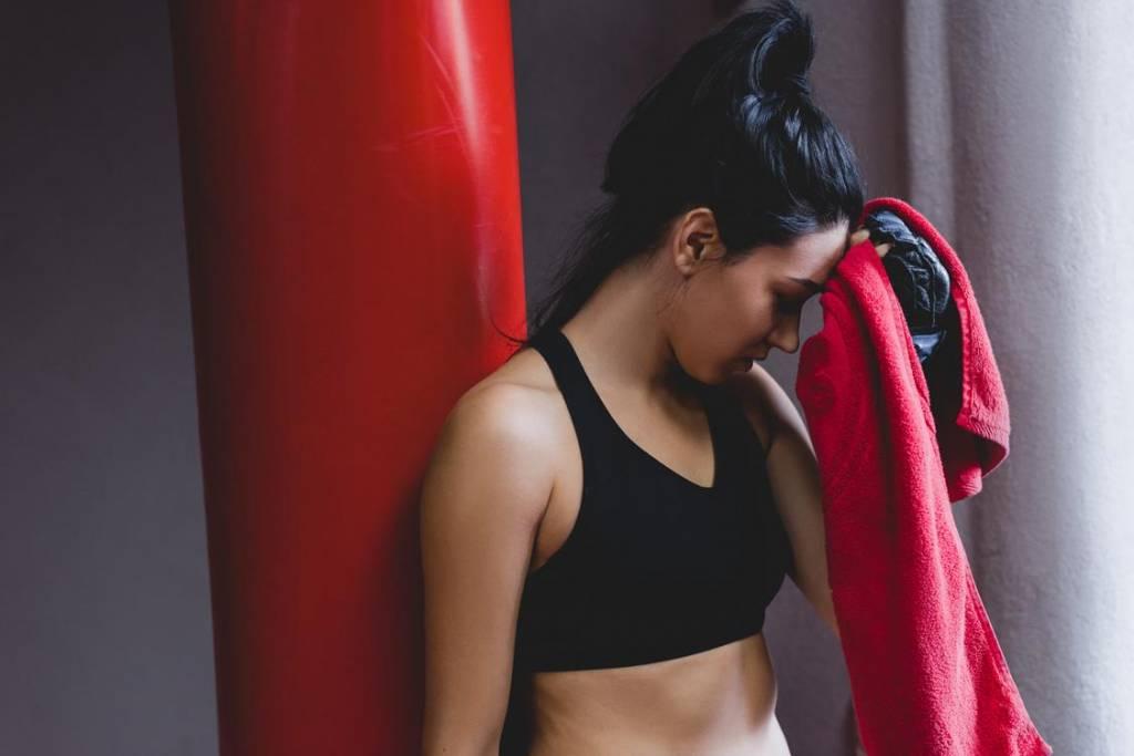 Uzależnienie od sportu – kiedy nadmiar ćwiczeń fizycznych szkodzi?