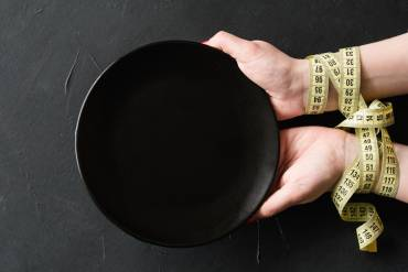 Dieta – co jeść wieczorem?