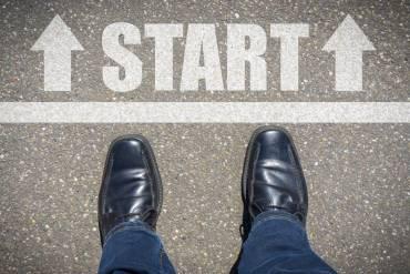 Skąd się bierze strach przed sukcesem?