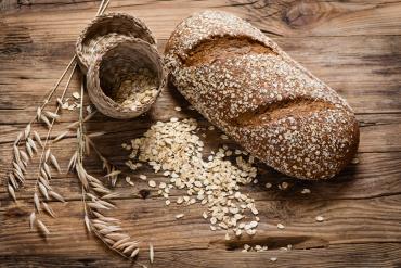 Znaczenie produktów pełnoziarnistych dla naszej diety