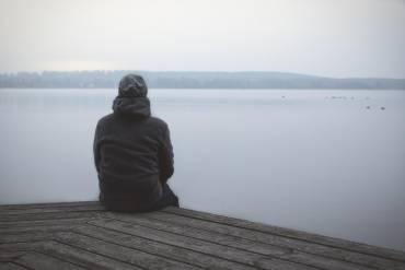 Jak sobie radzić z samotnością?