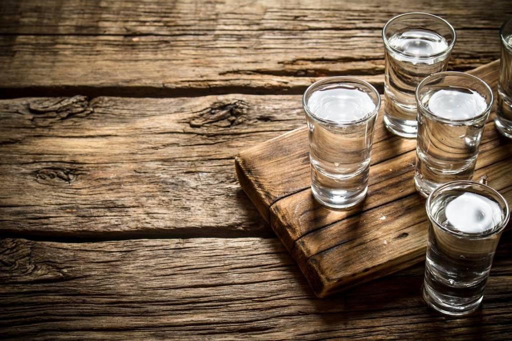 Dlaczego musisz pić alkohol?