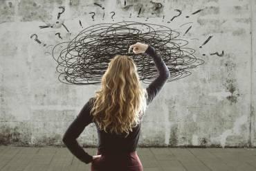 Znajdź swój pomysł na życie