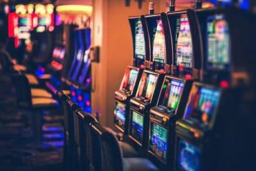 Chroń swoje dziecko przed uzależnieniem od hazardu