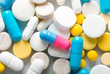 Lekomania – jak z nią walczyć