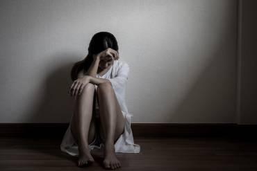 Fakty i mity na temat depresji