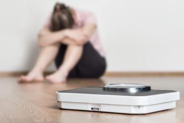 Anoreksja – diagnostyka