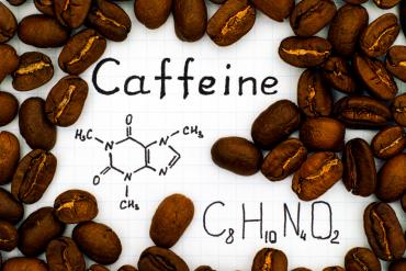 Kofeina – fakty i mity
