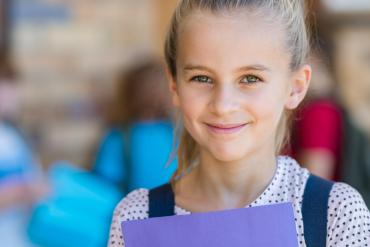 Kiedy dzieci karać i jakie stosować nagrody?