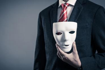 Czytanie z twarzy – co zdradzamy naszą mimiką?