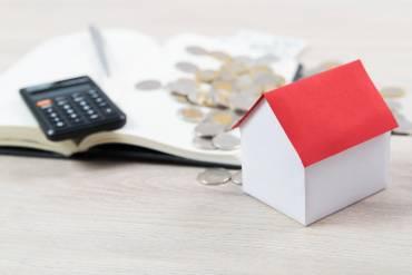 Jak zarządzać domowym budżetem?