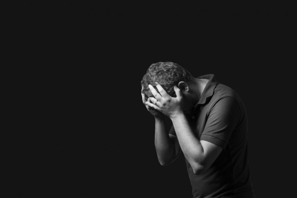 Choroby psychiczne: ZespółCotarda