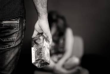 Czy alkoholizm się dziedziczy?