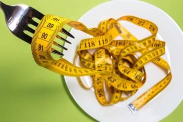 Dieta Zdrowe Odzywianie Porady O Dietetyce Przepisy Na Zdrowe