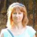 Iwona Rubacha-Obst