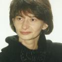 Aneta Pilip