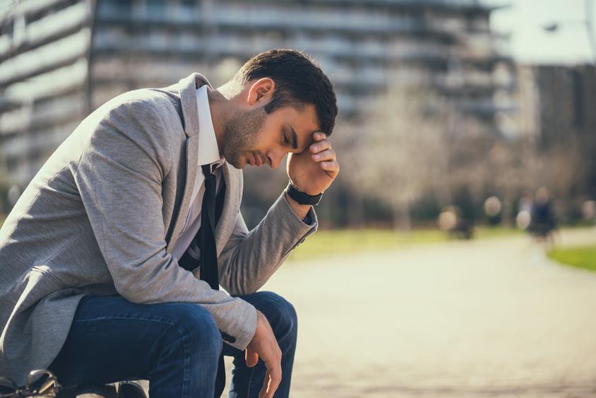 Syndrom sztokholmski – na czym polega i jakie są przyczyny tego zjawiska?