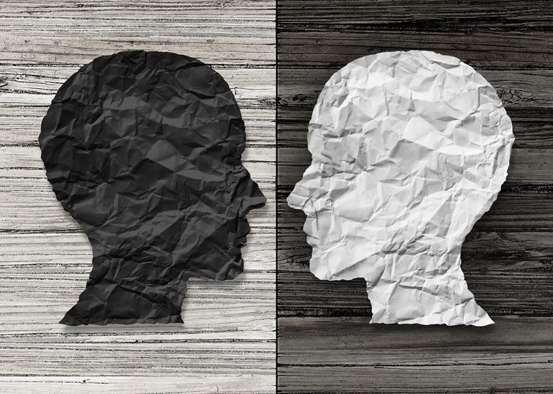 Przeniesienie w psychoterapii – na czym polega i jakie ma znaczenie w procesie terapeutycznym?
