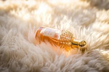 212 – co oznacza ten numer w perfumerii?