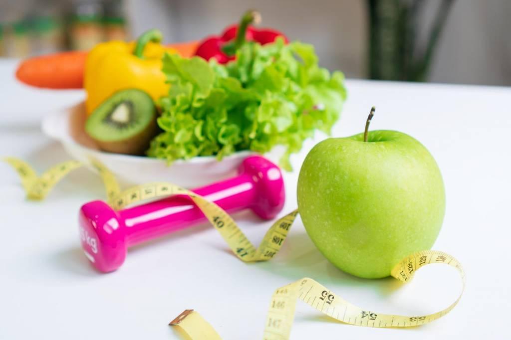 Jak działa konsultacja dietetyczna online?