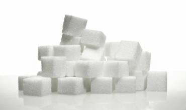 Dlaczego erytrol jest lepszy niż cukier?