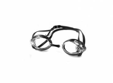 Okulary korekcyjne do pływania – doskonała widoczność w wodzie