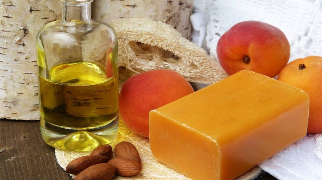 Kosmetyki naturalne, które są lepsze od syntetycznych