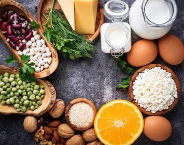 Sposoby na przeciwdziałanie osteoporozie