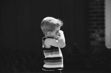 Jak znaleźć alergologa dziecięcego?