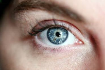 Poprawianie wzroku – powszechny problem naszych czasów